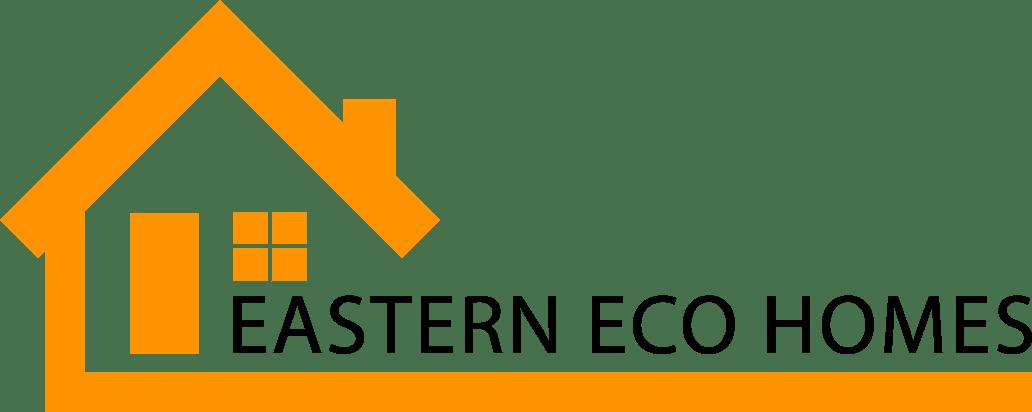 Eastern Eco Homes