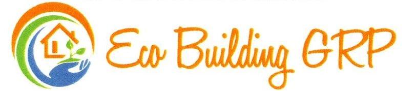 Eco Building GRP